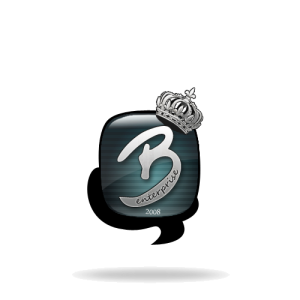 Logo-bernabe-entreprise